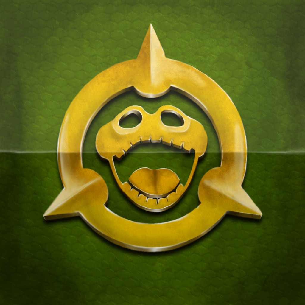 Icon_base_share